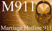 Marriage Hotline Help Save My Marriage FREE Marriage Support (951)444-5165